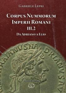 Copertina CNIR III 2