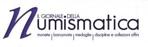 il-giornale-della-numismatica-logo