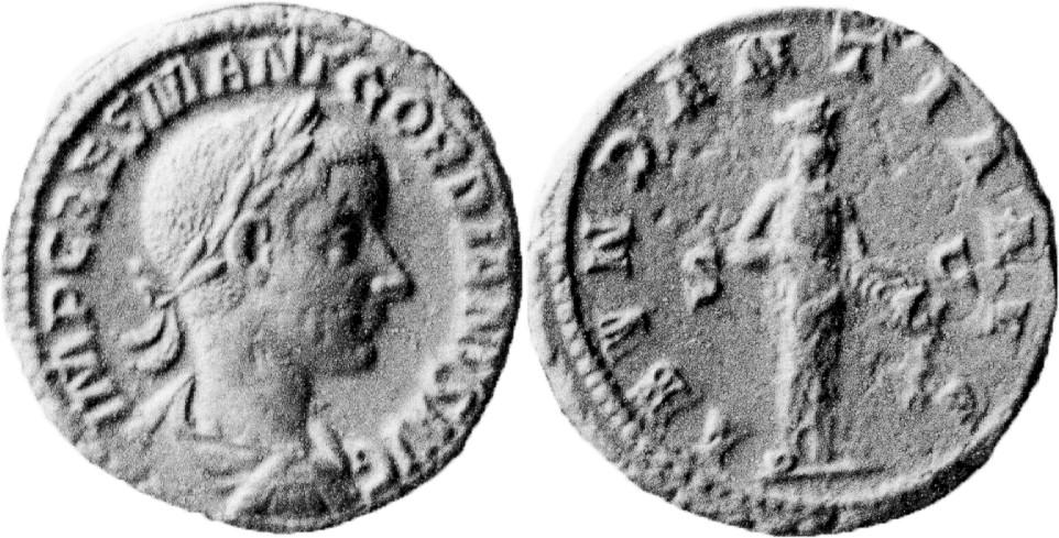 moneta antica conservazione bellissimo